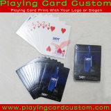 Fördernd Using Spiel-Karte