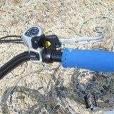 26 بوصة [لكد] عرض نساء شاطئ طرّاد درّاجة كهربائيّة ([رسب-1215])
