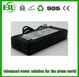 Chargeur de batterie pour la batterie du Li-ion de 13s 2A/Lithium/Li-Polymer au bloc d'alimentation