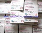 Сильная впрыска 5+5 глутатиона Tationil 3000mg для кожи забеливая и облегчая
