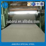 304 316 Ba laminé à chaud de la bobine 2b d'acier inoxydable