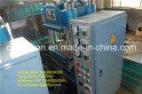 판매 (XLB-600X600X2)를 위한 100ton 기둥 또는 란 유형 고무 가황기