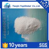 1kg sodio Dichloroisocyanurate SDIC de la botella 20-60mesh