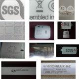 Bewegliche Aufladeeinheits-UVlaser-Markierung und Engraver-Maschine