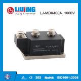 Entzerrer-Baugruppe der Dioden-Baugruppen-400A 1600V Mdk400-16