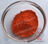 Arancio organico 73 del pigmento per il rivestimento di plastica