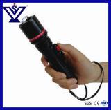 Leistungs-Polizei-Geräten-Fackel betäuben Gewehr für Selbstverteidigung (SYSG-1606)