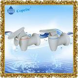 安全タイプの水ディスペンサーの蛇口