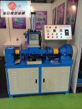 Машина тестомесилки x (s) M2L/5L смешивая/тестомесилка рассеивания лаборатории резиновый (CE&ISO9001)
