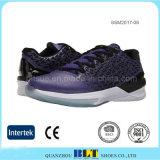 Ботинки обуви оптовых людей Blt Breathable