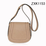 Madame décorative Handbag (LY0132) de Crossbody de tresse de mode