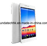 4G Tablet PC Octa Core Mtk 8735 1920 * 1200IPS 7 pulgadas Ax7PRO