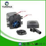 Kupferne Luft-Kühlvorrichtung-Pumpe für Verkäufe