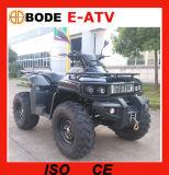 Nueva motocicleta eléctrica del deporte de 72V 3000W para la venta