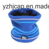 [بوم] [بوم] قبّعة [بني] قبّعة جاكار قبّعة يحبك قبّعة