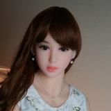 Головка куклы секса верхнего качества для игрушек секса для людей