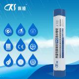 Polyoléfine imperméable à l'eau de thermoplastique de membrane d'Aquaprufe Tpo