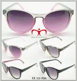 Óculos de sol elegantes e venda quente (11252)