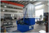 고품질 판매를 위한 플라스틱 쇄석기 기계