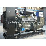 jeu de groupe électrogène de moteur diesel de 100kw/125kVA Deutz