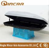 Win06 445L scelgono il contenitore aperto di tetto dell'automobile dell'ABS del lato