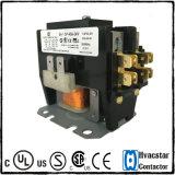 Contatador de CA ou capacitores AC8a da série SA do capacitor