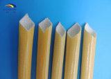 Polyurethan-Fiberglas, das für Automobilindustrie Sleeving ist