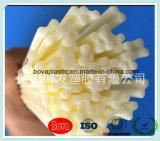 2017 catetere di plastica medico a gettare caldo di vendita TPU del fornitore cinese