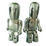 ロボットUSBのペン駆動機構(KH M025)
