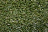 Плитка настила сада проницаемой искусственной травы воды блокируя