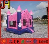 Aufblasbare Prinzessin Castle, Prinzessin Castle Inflatable, aufblasbare Prinzessin Bouncy Castle