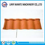 Металла камня строительного материала Китая плитка крыши цветастого Coated римская