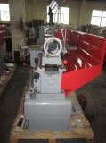 C6241 X1000mm buon vendendo la macchina del tornio di precisione