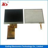 De Vertoning van de Module van TFT 3.5 ``320*240 LCD met het Comité van de Aanraking