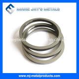 Hartmetall-tragender Ring-zementiertes Karbid-tragender Ring für die maschinelle Bearbeitung