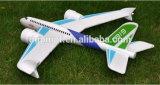 Massenkauf basiert auf Fabrik Oken PPE-Handthrow-Segelflugzeug-Flugzeug C919