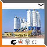 Ministationäre konkrete Fertigmischanlage