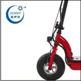 12ah E-Twow S2, prezzi elettrici del motorino di Etwow in Cina