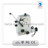 Tendeur de tension de la bobine de contrôleur de tension magnétique