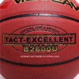 Großhandelspreis-Masse-starker 28.5 Zoll-Basketball
