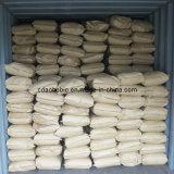 Fertilizante del polvo del aminoácido de Chengdu Aohe el 52%