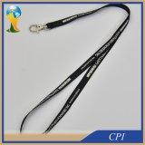талреп 10mm широкий узкий черный дешевый с крюком шарнирного соединения