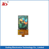 "1.77 "" 128*160 MCU 8bit 20pin 높은 광도 Customizable TFT LCD"