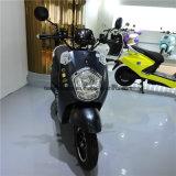 Motorino elettrico ad alta velocità popolare della Cina 60V 20ah/Motorcylce elettrico/bicicletta elettrica