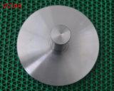 Pezzi meccanici di macinazione di CNC con i servizi dell'OEM