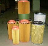 5690034661 de Filter van de lucht voor Compressor Boge