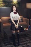 Кукла секса сексуальных кукол влюбленности полной величины качества куклы влюбленности японская взрослый