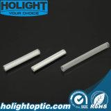 Funda de protección óptica del empalme de la fibra termocontraíble