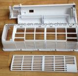 Moulage en plastique de climatiseur de fabrication de moulage par injection de refroidisseur d'air