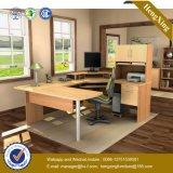 Neuf bureau de grande taille de meubles de bureau de mode (HX-FCD077)